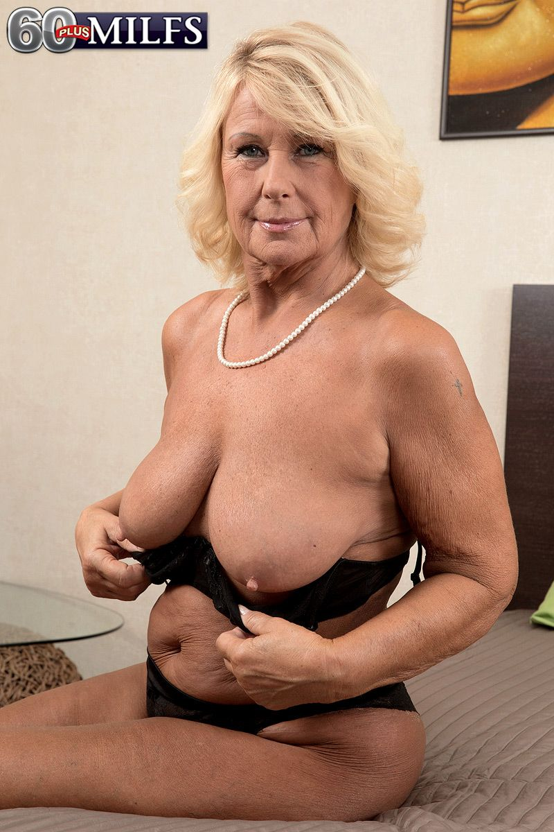 All Granny Porn 15-12-03-081 | over 60 porn