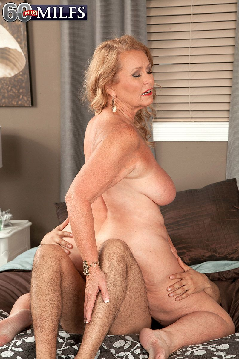 Jenna jameson nude films