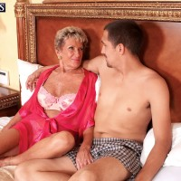 Amateur porn gay videos