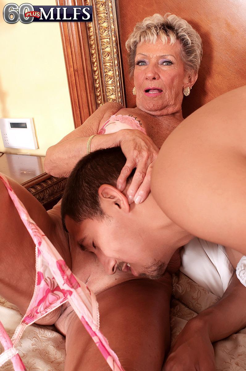 Hindi pornmovie