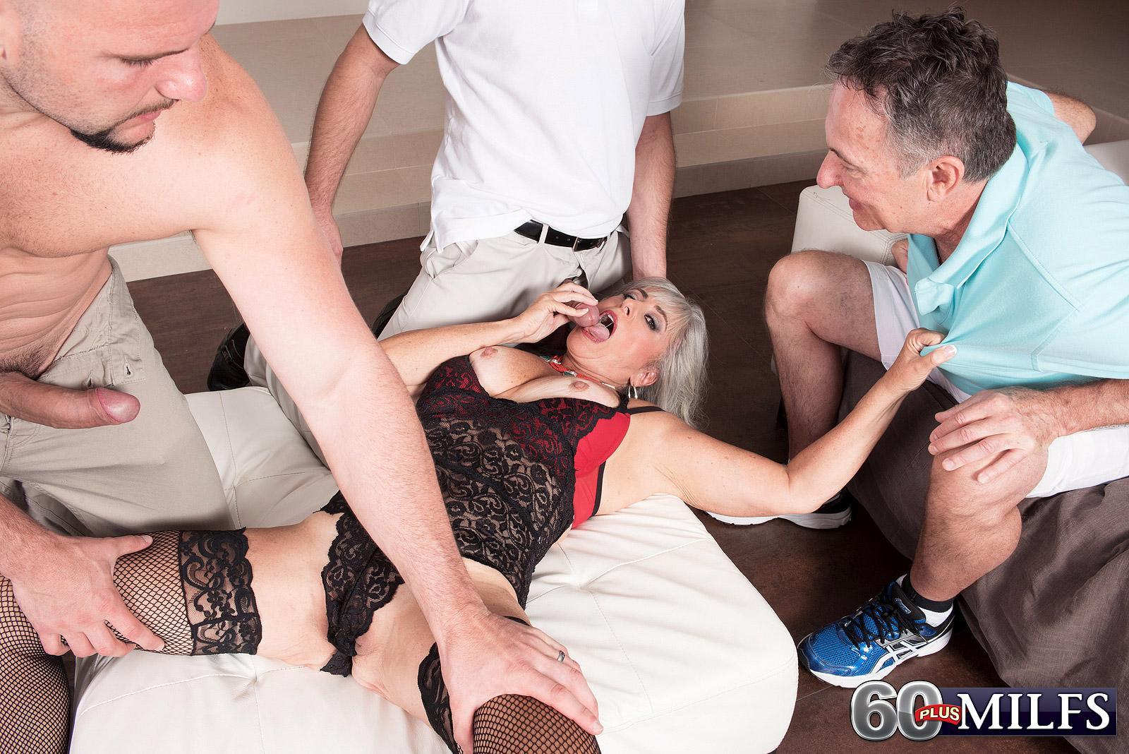 Порно рассказ муж дал согласие на измена