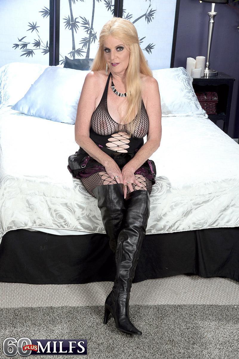 Hot sex tube full movie