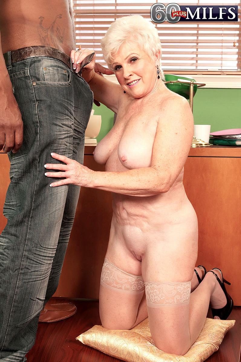 Kari Sexy Hot Fucking Videos